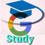 googlestudy