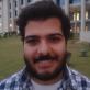 gravatar for Hatem Elshazly