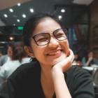 Photo of MinaSCN