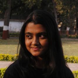 avatar for Ayushi Chandra