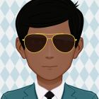 View MiniGaming467's Profile