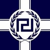 pavlosgr