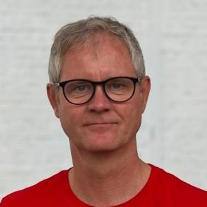Frank Boermeester