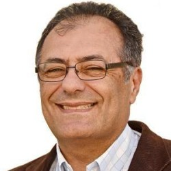 Adelino V. M. Canario