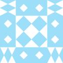 Immagine avatar per Admin