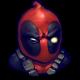 Profile picture of Deadpool