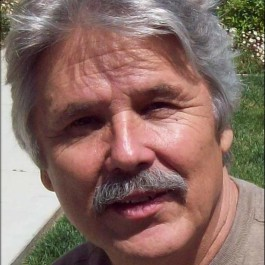 avatar for Wolfgang Niesielski