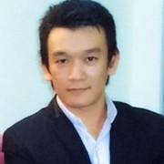 Photo of Siêng Văn