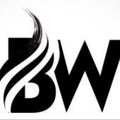 Burneysweb