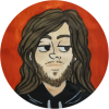 TheEdoRan avatar