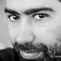 Avatar of Massimiliano Liscia
