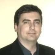 Igor Moochnick
