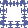 8c7d517cfe623c3fcb9467a93e7a42f7?s=100&d=identicon
