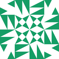 jordan-katz avatar image