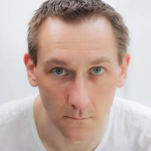Jens Sieckmann's picture