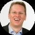 Tim Janik's avatar