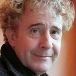 avatar voor Jan-Willem van Rijnberk