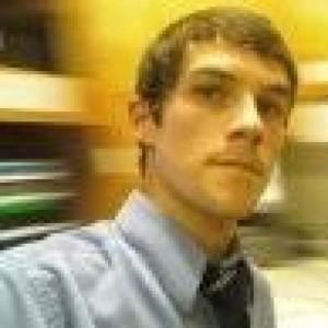 Profile picture for adam philpott