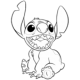 Dyszczo's avatar