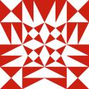 Immagine avatar per Drew