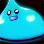 Zumokufu's Avatar