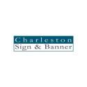 Avatar of Charleston Sign & Banner