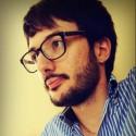 Immagine avatar per Giuslom