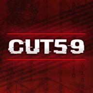 Cut59