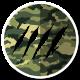 thamhua's avatar