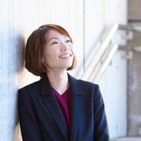 Avatar of Noriko YAMAMOTO