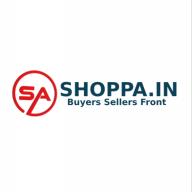 Shoppa.in