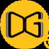 Online Gatha