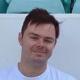 Josef Frank's avatar