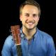 Apprendre la Guitare