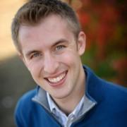 Andrew Laffoon