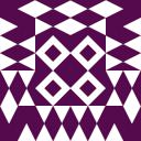 Ma_C's gravatar image