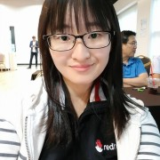 Nalee Jang