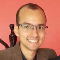 Fernando Steven Paz Franco