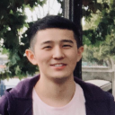 Qihao Wu