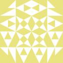 Immagine avatar per riccardo