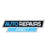 autorepairsdirect
