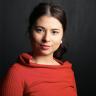 Shirin - avatar