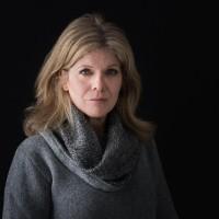 avatar for Susan Watson Bahen