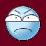 avatar for Rayford Whitlock