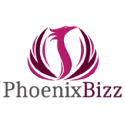 Avatar of phoenixbizz