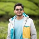 Parvez Akther