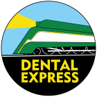 Photo of DentalExpress