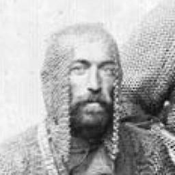 fisadev