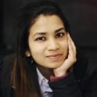 Chinkey Saini
