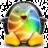 Vinilox's avatar